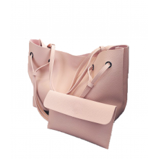 A special bag for modern women